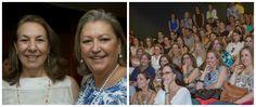 SOCIAIS CULTURAIS E ETC.  BOANERGES GONÇALVES: Campinas Decor 2015 acontecerá na expansão do Igua...