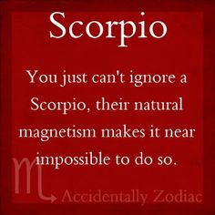 #scoropio #personality #quotes #scorpio  #traits