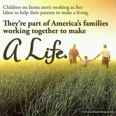 Our children love ever minute of it & then some!!!