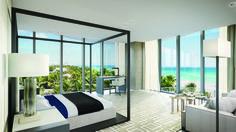 Beach-House-Master-Bedroom-1020x574.jpg (1020×574)