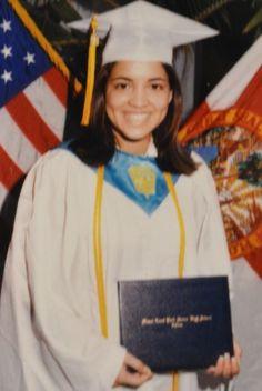 Pamela silva conde scholarship essay