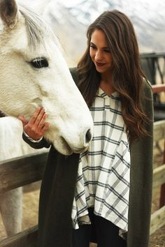 NEW ARRIVALS! Just in time for Christmas gifts for her | Piper & Scoot @breeag @kaitlynoelle