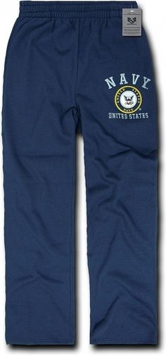i-Smalls Men/'s Rider Thermal Fleece Winter Pyjamas Set