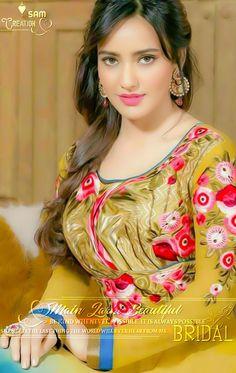 Top 10 Most Beautiful Indian Actresses 2019 Beautiful Girl Photo, Beautiful Girl Indian, Most Beautiful Indian Actress, Gorgeous Girls Body, Beautiful Women, Beautiful Bollywood Actress, Beautiful Actresses, Beauty Full Girl, Beauty Women