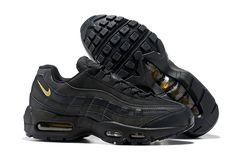 d3a07d4d03 43 Best Nike Air Max shoes images | Cheap nike air max, Discount ...