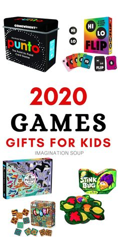 270 Games For Kids Ideas Games For Kids Family Game Night Learning Games For Kids