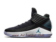 Air Jordan 32 Ceo AA1253-016 Chaussures Air Jordan 2018 Pour Homme Noires - 1710130787 - Bienvenue Parcourez le site pour découvrir les Jordan Officiel. Chopez les dernières version Air Jordan,Trouvez des Jordan Jumpman Officiel chaussures de basket-ball et Pour Homme Femme Et Enfant