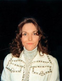 Karen Carpenter Richard Carpenter, Karen Carpenter, Karen Richards, All We Know, Angels In Heaven, Forever Young, Celebrity Crush, Hard Rock, In This World