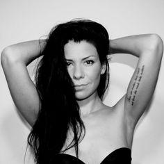 tattoo upper inner arm girl - Google-søk