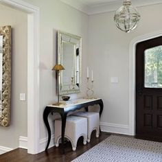 benjamin moore classic gray paint walls marble - Google Search