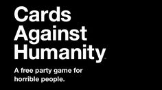 cards-against-humanity_pdf  Free printable template