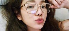 Η 42χρονη που μοιάζει με έφηβη έχει τρελάνει το Ιντερνετ -Τα μυστικά ομορφιάς της [εικόνες]