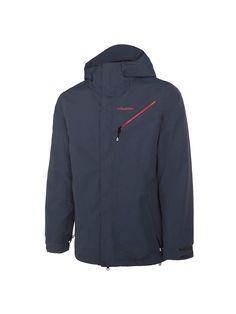 Volcom L Gore-Tex Jacket Snowboard, Gore Tex Jacket, Jackets, Fashion, Moda, Fasion, Fashion Illustrations, Fashion Models, Cropped Jackets