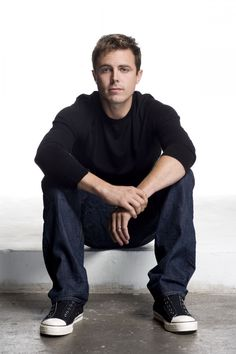 Casey Affleck have mercy....