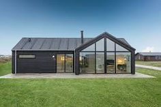Image result for danish house design modern architecture