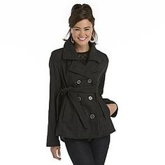 31 Best How To Wear Trenchcoats Images Coat Clothes