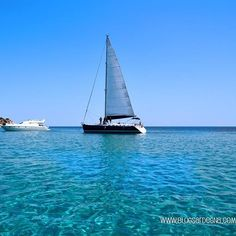 #sardegna #sardinia #villasimius #beach #holiday #summer