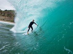 Grant Ellis | Brian Toth, California