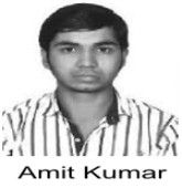 http://www.gyansagarinstitute.com/cacpt-coaching-in-chandigarh/ ca cpt coaching in Chandigarh, best ca cpt coaching institute in Chandigarh, ca cpt exam coaching in aChandigarh, best institute for ca cpt exam in chandigarh