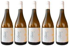 NOVINKA - Rebelot 2015 od Vladimíra Hronského už v predaji. ..... www.vinopredaj.sk .....  Ochutnajte nádherný VIOGNIER ešte dnes u nás v IN MEDIO Bratislava ...  #rebelot #viognier #vladimirhronsky #enovia #novinka #vino #wine #wein #inmedio #ochutnaj #taste #winetasting #milujemevino #vinomilci #mameradivino #vladimir #hronsky #vinoteka #wineshop #delikatesy