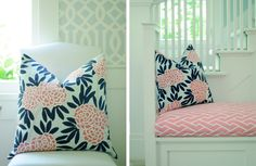 Caitlin Wilson; great patterns/colors