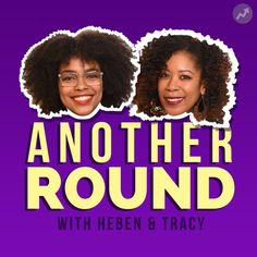 Ava DuVernay on Another Round.  Check out this cool episode: https://itunes.apple.com/gb/podcast/another-round/id977676980?mt=2&i=375247327