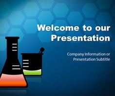 9 Best Free Animated Powerpoint Templates Images Best Templates