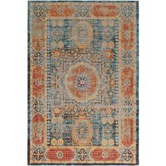 AMS-1009 -  Surya | Rugs, Pillows, Wall Decor, Lighting, Accent Furniture, Throws, Bedding