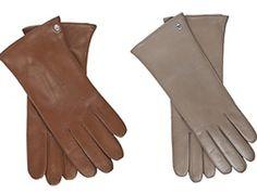 Gewinne mit PKZ 1 von 6 Paar Handschuhe der Marke Roeckl im Wert von je 159.-!  Teste dein Glück im Wettbewerb von PKZ und gewinne tolle Preise.  Mach hier gratis im Wettbewerb mit: http://www.gratis-schweiz.ch/handschuhe-von-roeckl-im-wert-von-159-zu-gewinnen/  Alle Wettbewerbe: http://www.gratis-schweiz.ch/