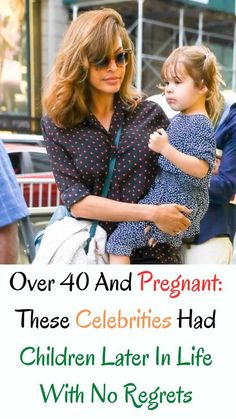 Over 40 And #Pregnant: These #Celebrities Had #Children #Later In #Life With No #Regrets 70s Outfits, Classy Outfits, Red Liquid Lipstick, Natural Lipstick, Lipstick Colors, Nail Colors, Long Sleeve Bridal Dresses, Prom Dresses, High Platform Shoes
