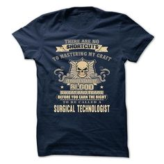 SURGICAL TECHNOLOGIST HOODIE/T-SHIRT T-Shirt Hoodie Sweatshirts aeo. Check price ==► http://graphictshirts.xyz/?p=74406