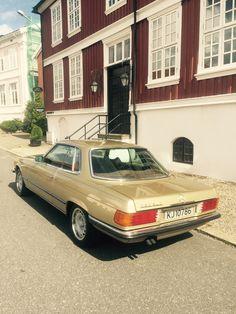 Star, Vehicles, Vintage, Car, Vintage Comics, Stars, Vehicle, Tools