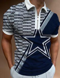 Punk, Polo Collar Shirts, Gothic, Camisa Polo, Cardigan Design, Golf Shirts, Types Of Sleeves, Designer, Shirt Style