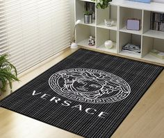 Vercase Logo inspired Blanket cheap and best quality. *100% money back guarantee