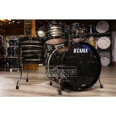 Walnut Shell, Star Cast, Drum Kits, Oysters, Drums, Charcoal, Shells, Conch Shells, Drum Kit