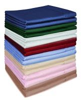 """pinner says """"Walmart sells flat twin bed sheets in individual packages (meaning without pillowcases and fitted sheets) for a whopping There is more than enough fabric to cover the typical bulletin board and they have a surprising assortment of colors. Classroom Bulletin Boards, Classroom Setup, Classroom Design, Music Classroom, School Classroom, Future Classroom, Fabric Bulletin Board, Bulletin Board Borders, Classroom Charts"""