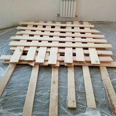 3 отметок «Нравится», 1 комментариев — ivan (@tsymbaloff) в Instagram: «Такие дела #woodwall #diy #wood #handmade»