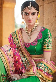 Buy Bridal Sarees With Price And Designer For Wedding Party Huge Range Of Bride South Indian Online Shopping