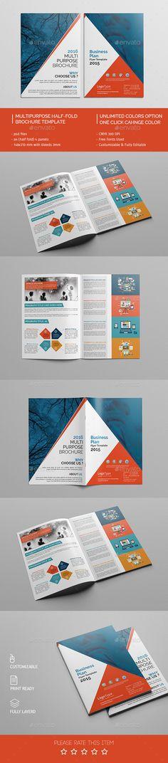 Annual Report Cover Design Template  Cover    Annual