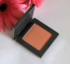 URBAN DECAY Afterglow 8 Hour Powder Blush (0.23 oz.) - Indecent #UrbanDecay $26.00 available @ stores.ebay.com/kleeneique #kleeneique