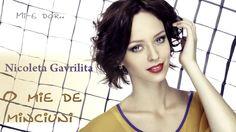 Nicoleta Gavrilita - O mie de minciuni