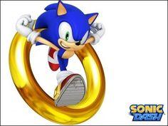 Sonic Dash #sonic_dash , #baixar_sonic_dash , #sonic_dash_baixar : https://sonicdash01.wordpress.com/