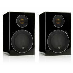 Monitor Audio Radius 90 Speakers