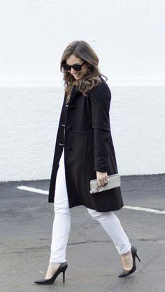 How to Get Classy Winter Women's Fashion - DesignerzCentral