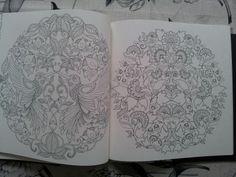 2bpblogspot MMIlBQC BuU UU3xOD Secret Garden Coloring BookColoring