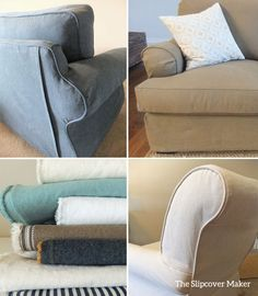 Denim Slipcovers Faq Leather Sofa Coversdenim Fabricfabric