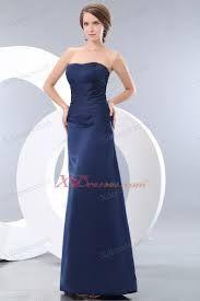 Image result for strapless evening dress