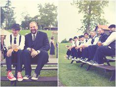 WeddingGallery