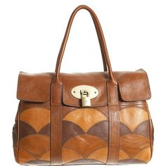 Mulberry love this. Toyia Taylor · High End Handbags 3df5db440e4f6