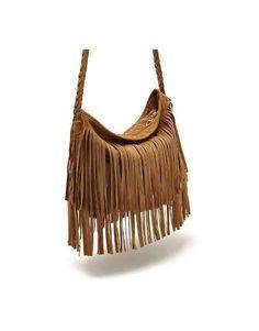 e2e0927b7 44 melhores imagens de bolsas da moda | Purses, Leather e Shoes